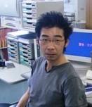 Yasunobu Hayabuchi