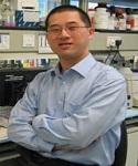 Dr. Chuen-Chung Chang
