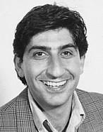George K. Matsopoulos