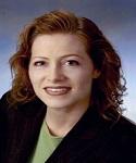 Erin M. Dunbar