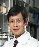 Simon Quan-Bin Han