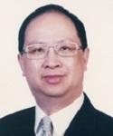 Raymond Hin Suen Liang