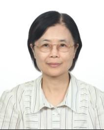 Hwei-Fang