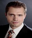 Dr. Yaroslav Winter