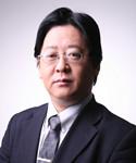 Makoto Umeki