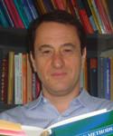 Richard Saurel