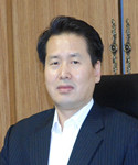 Heuy-Dong Kim