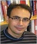 Ali Asghar Rownaghi