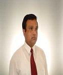 Md. Hasan Zahir