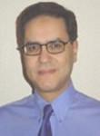 Professor Mostafa Barigou