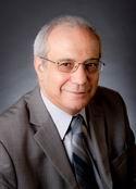 Ali Naini