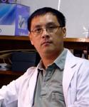 Ju Gao