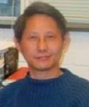 Xuanyong Lu