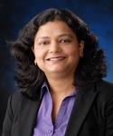 Dr. Anshu Agrawal