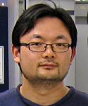 Dr. Tongfei Qi