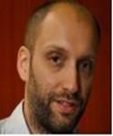 Prof. Damien Bregiroux