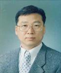 Professor Jeong Yong Lee
