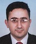 Dr. Koray Ak