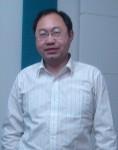 Xiaochun Fang