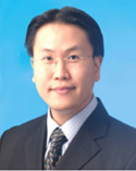 TsanMing Choi