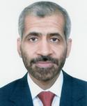 Dr. Iskander Al-Githmi