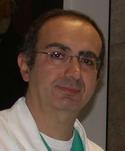 Dr. Alessandro Baisi