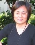 Hong Jiao