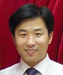 Prof. Guangwei Hu