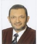 Prof. Ahmed Mohamed Ahmed El-Sayed