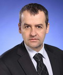 Prof. Piotr Stepnowski