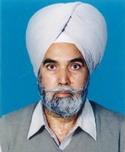 Prof. Gurdip Singh