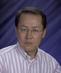 Prof. Yongsoon Shin