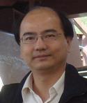 Prof. Ying-Ling Liu