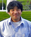 Prof. Kotohiro Nomura