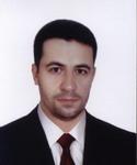 Dr. Fadhil Ghaly Yousif Al-Amran