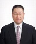 Dr. Hitoshi Hirose