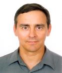 Prof. Vitaly Kober