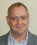 Prof. György Keglevich