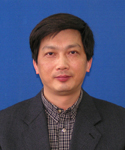 Prof. Gonghua Song