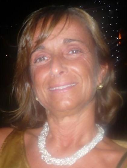 Dr. Mariangela Albertini
