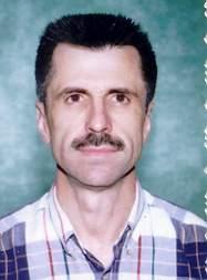 Dr. Georgios Theodoropoulos