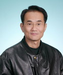 Prof. Chieh-Ming James Chang