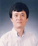 Dr. Jong-Jin Baik