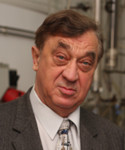 Prof. Bogdan Marciniec