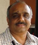 Prof. Mohanbhai N. Patel