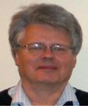 Prof. Per-Olov Käll