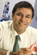 Tarek El-Bialy