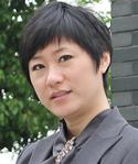 Dr. Zhe Zhang
