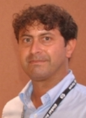 Dr. Roberto Montemanni