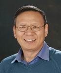 Prof. Zhongtang Yu